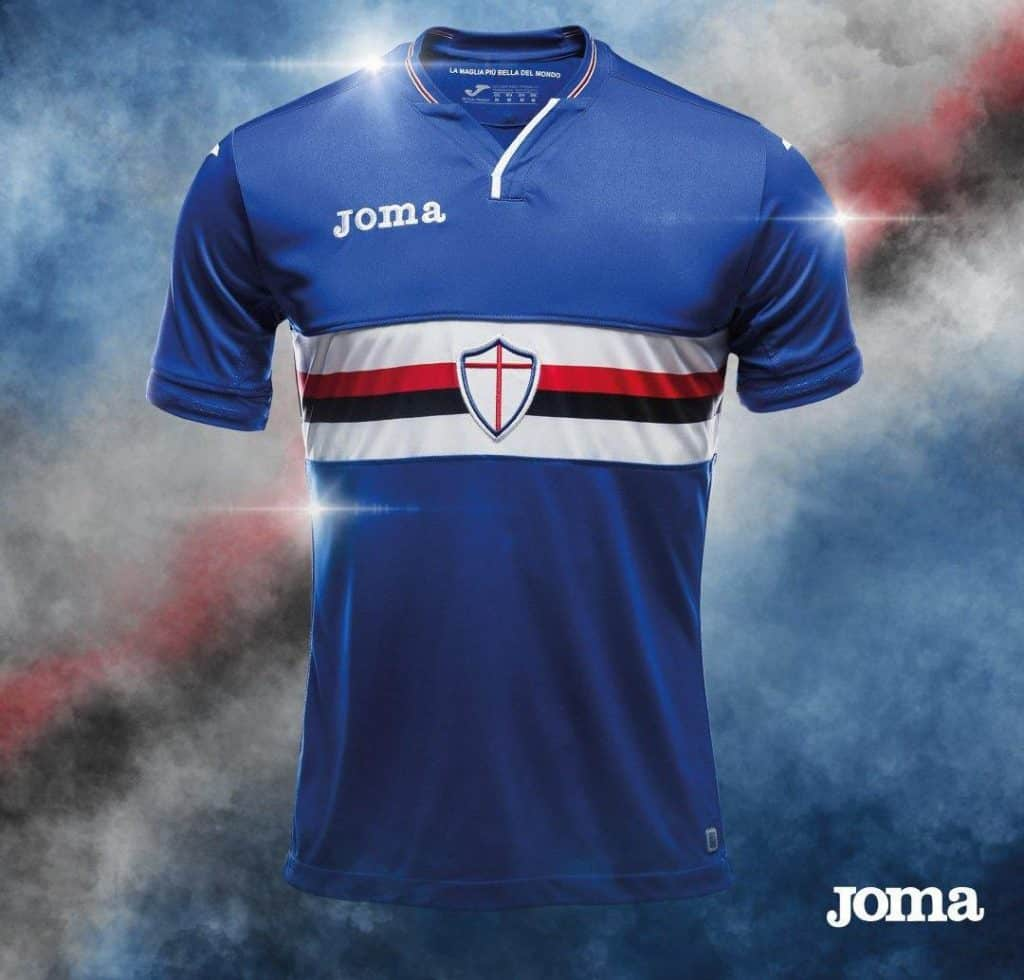 maillot-sampdoria-genes-2018-2019-domicile