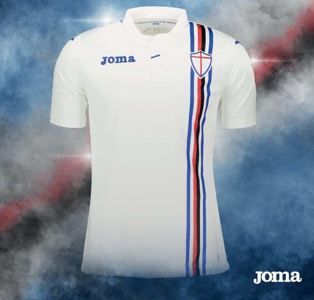 maillot-sampdoria-genes-2018-2019-exterieur