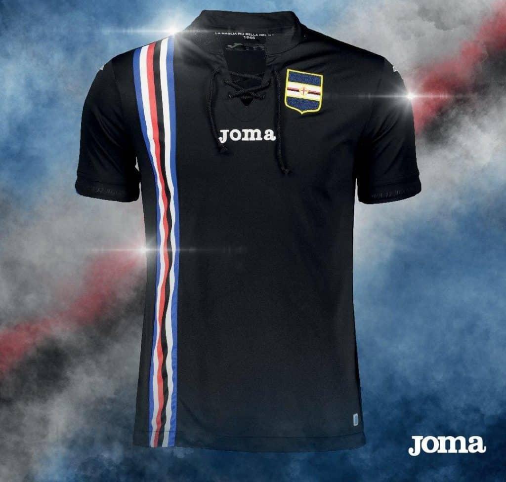 maillot-sampdoria-genes-2018-2019-third