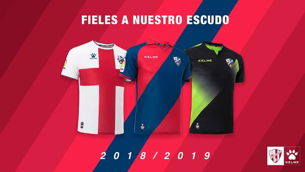 maillot-sd-huesca-2018-2019-kelme