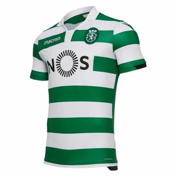 maillot-sporting-portugal-domicile-2018-2019-macron