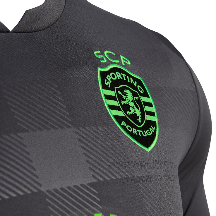 maillot-sporting-portugal-exterieur-2018-2019-details