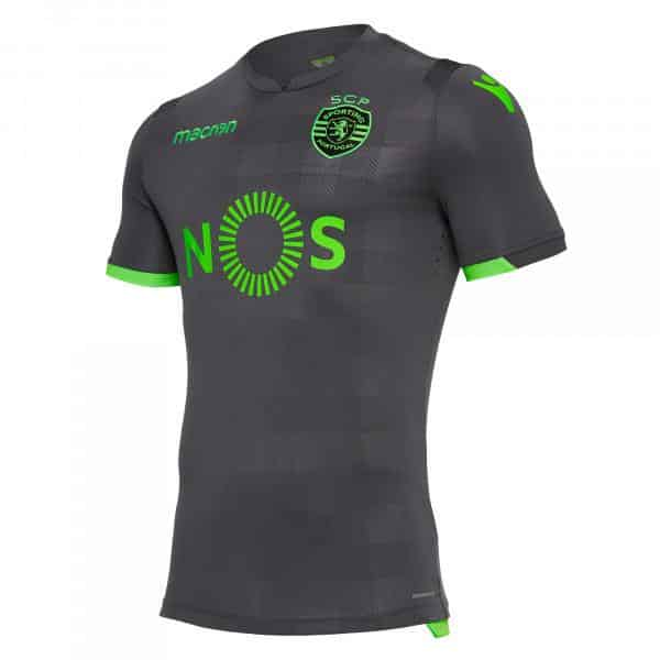 maillot-sporting-portugal-exterieur-2018-2019-macron