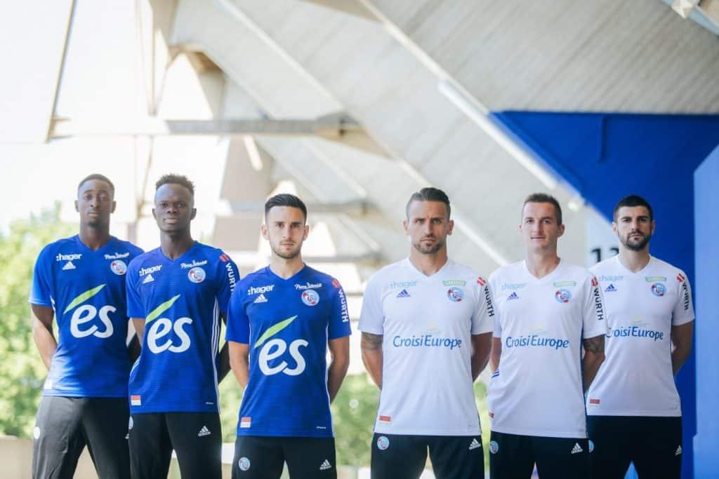 maillot-strasbourg-2018-2019-adidas
