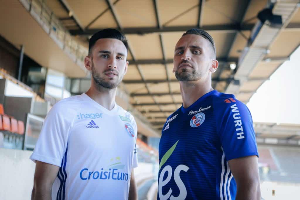 maillot-strasbourg-2018-2019-adidas-2