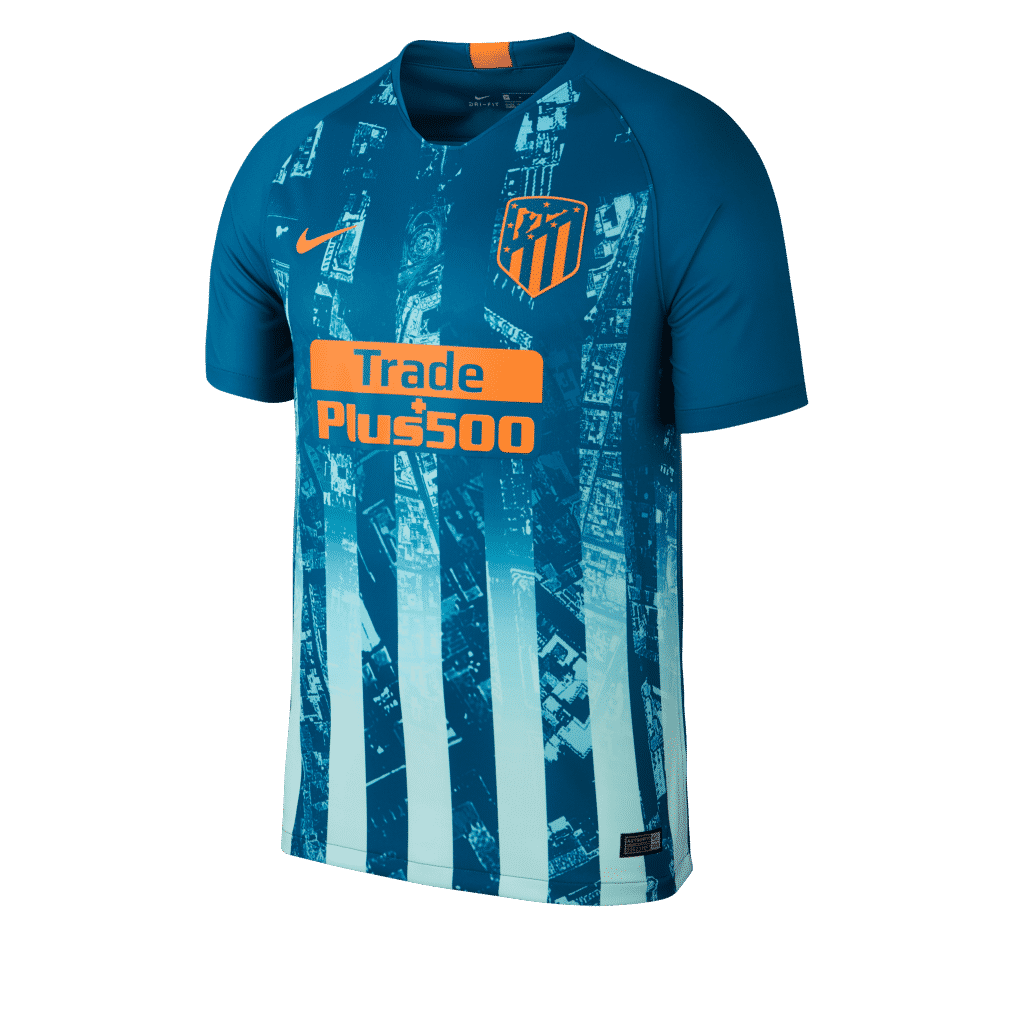maillot-third-atletico-madrid-2018-2019