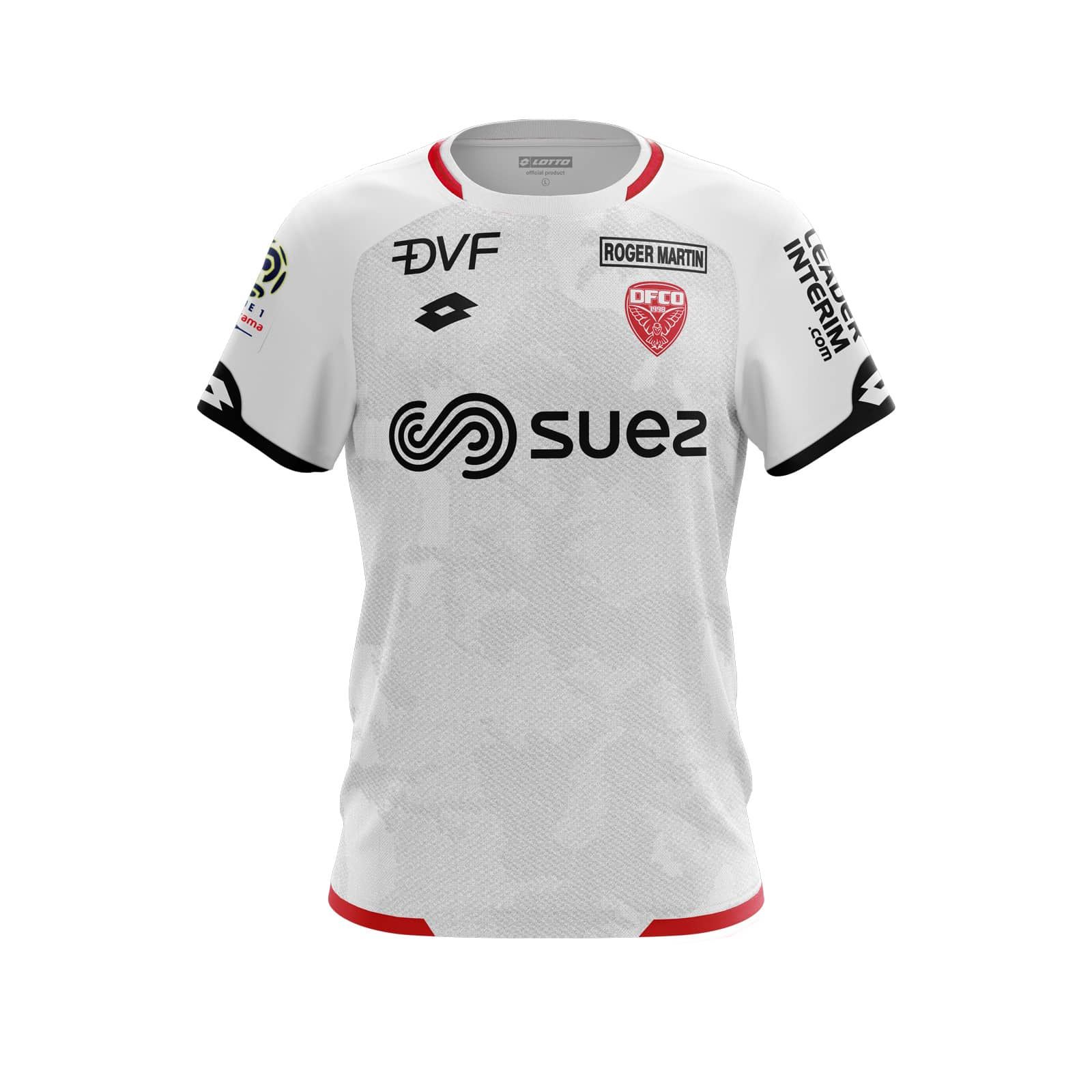 maillot-third-dijon-2018-2019-lotto