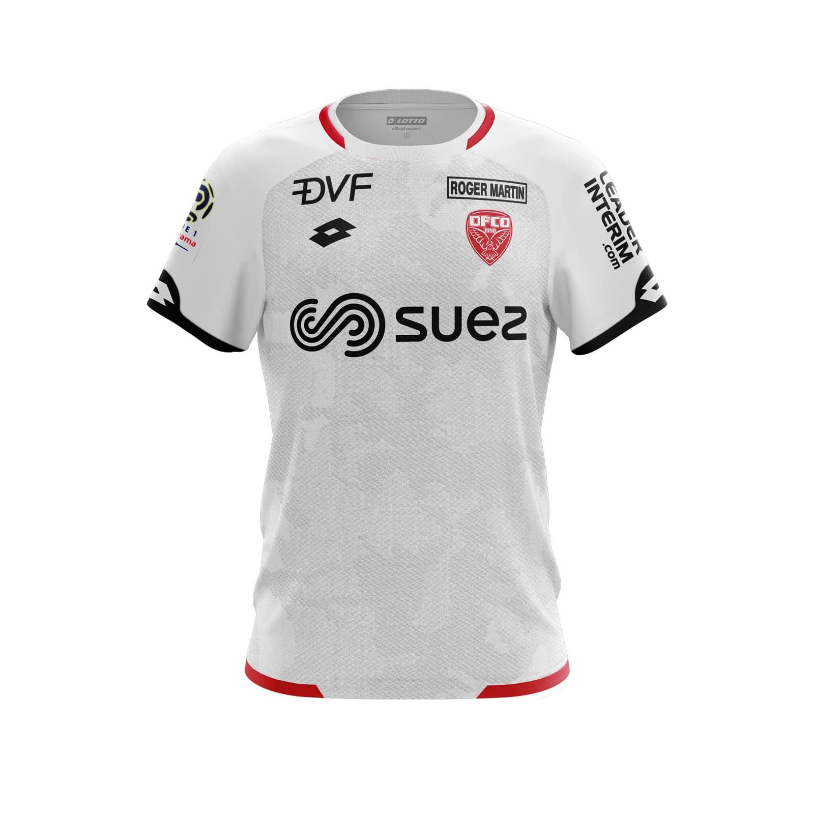 maillot-third-dijon-2018-2019-lotto