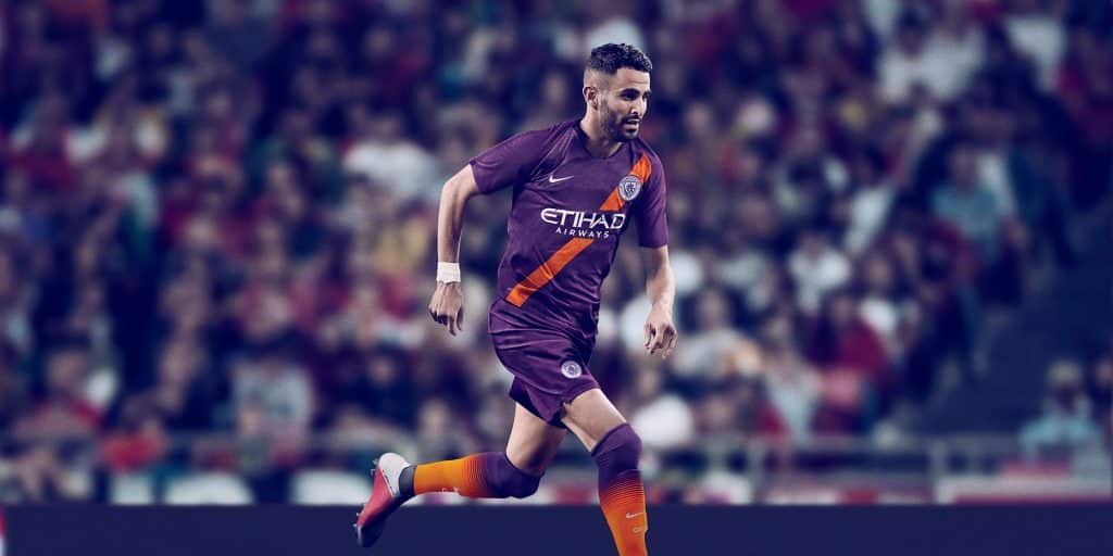 maillot-third-manchester-city-2018-2019-Nike-2