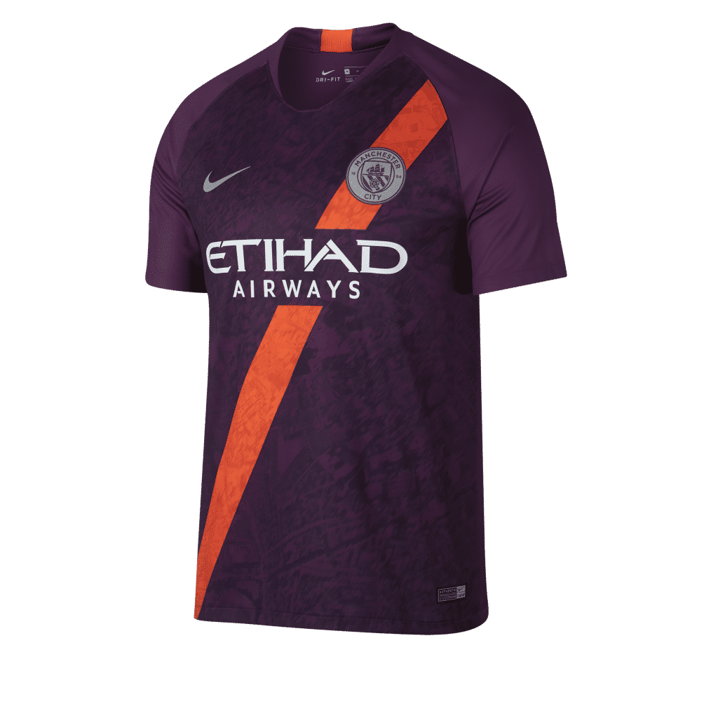 maillot-third-manchester-city-2018-2019