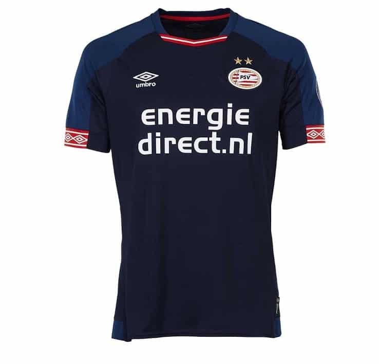 maillot-third-psv-eindhoven-2018-2019-umbro