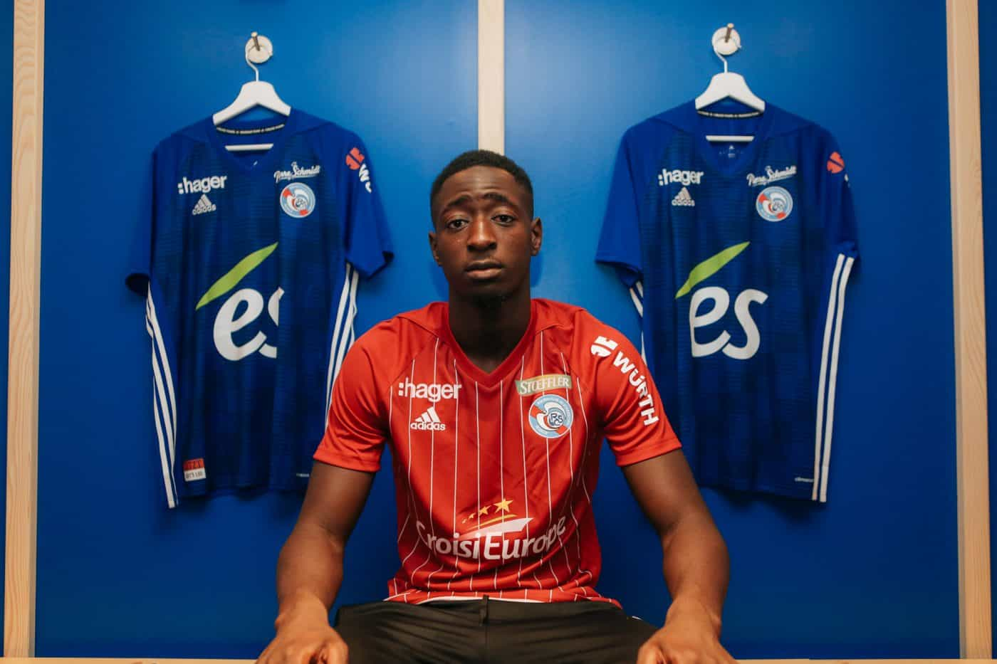maillot-third-rc-strasbourg-2018-2019-a