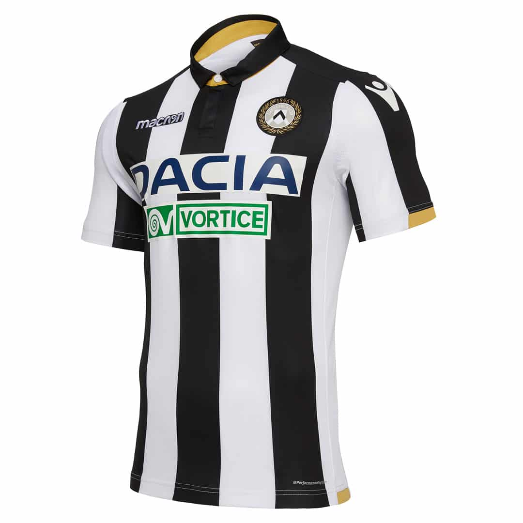 maillot-udinese-domicile-2018-2019