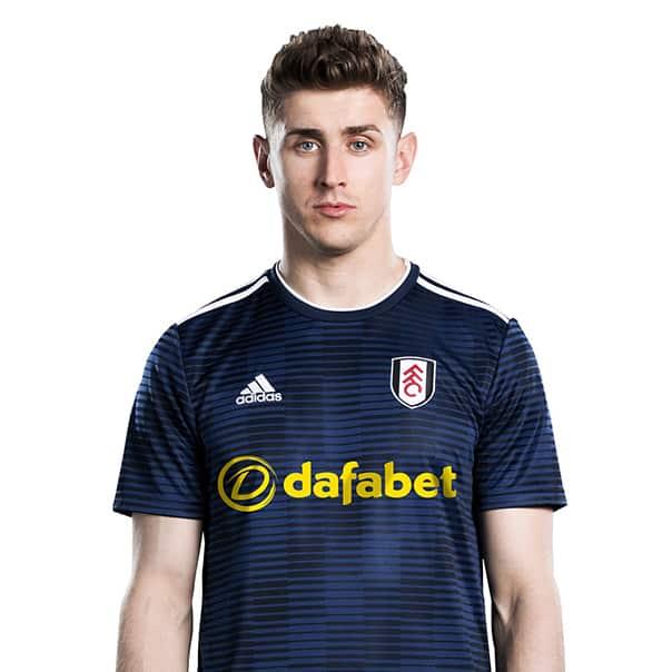 maillots-football-adidas-fulham-2018-2019-juillet-2018-3