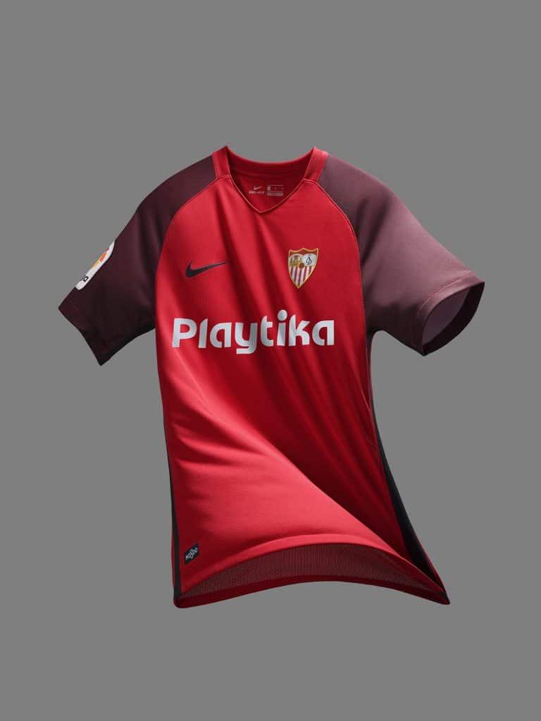 maillots-football-nike-fc-seville-2018-2019-juillet-2018-1