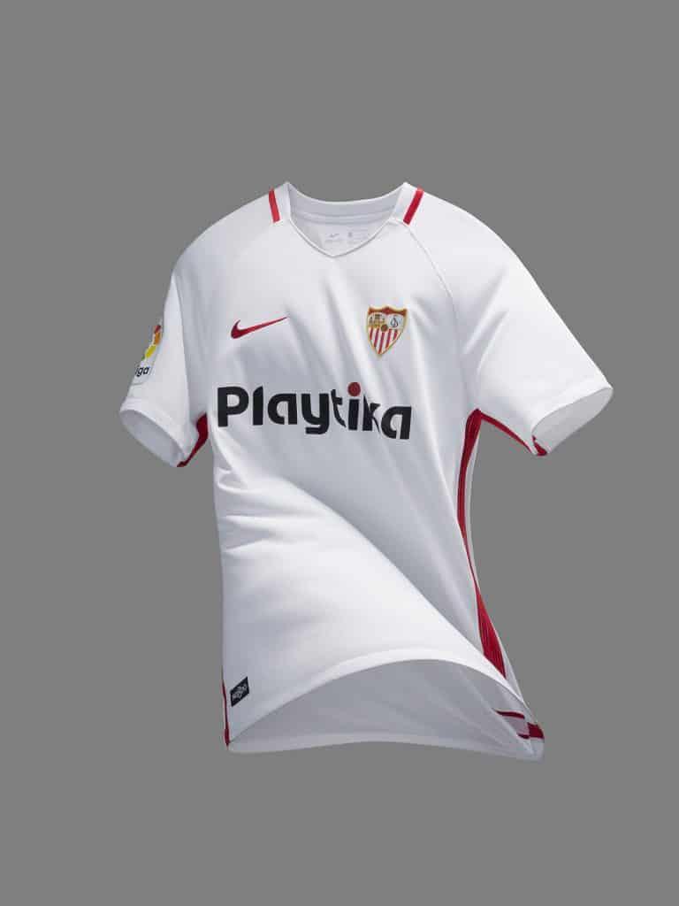 maillots-football-nike-fc-seville-2018-2019-juillet-2018-3