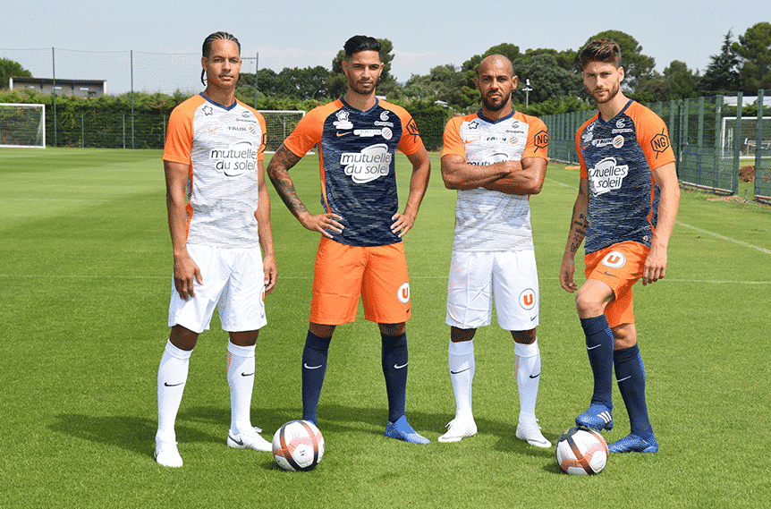 maillots-montpellier-2018-2019-nike