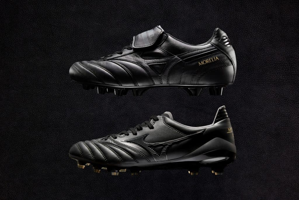 mizuno-pack-morelia-blackout