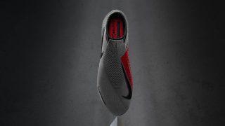 Image de l'article Nike lance le nouveau silo PhantomVSN!