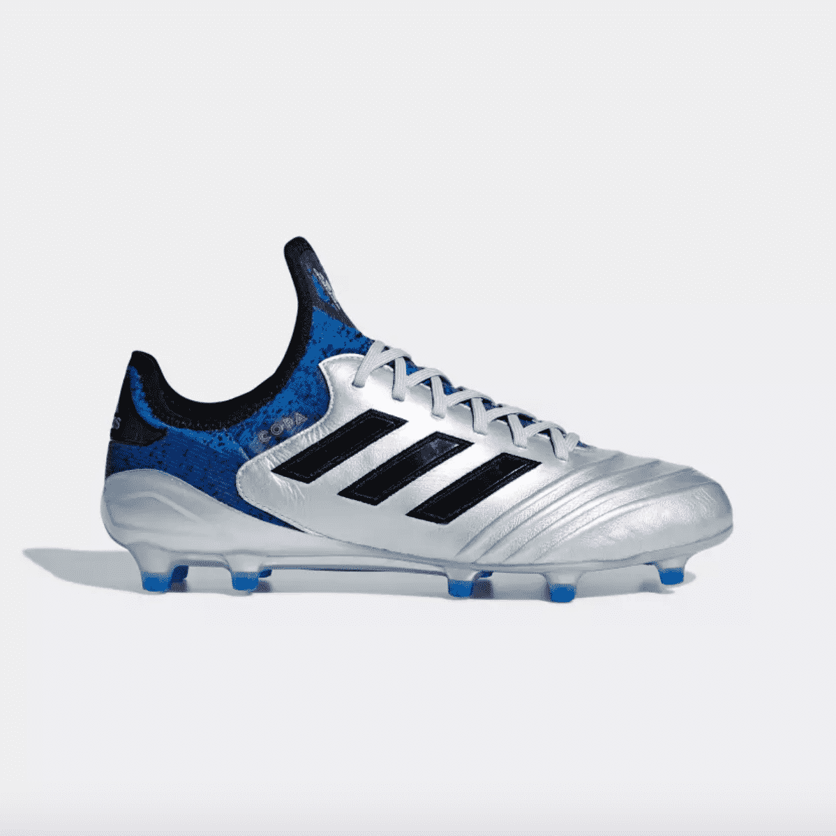 huge selection of c8a36 3bd70 adidas-copa-18 ...