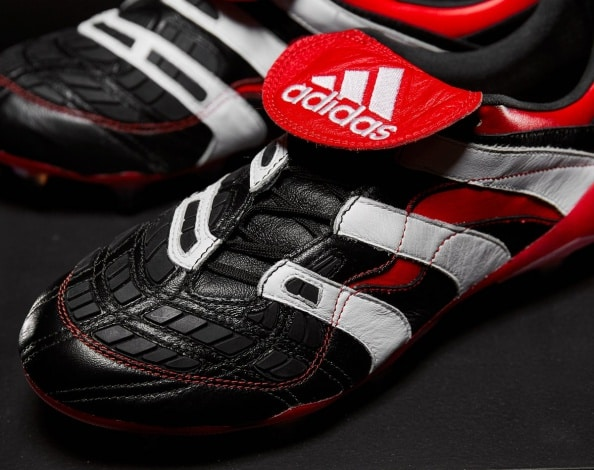 adidas-predator-accelerator-1998-zidane