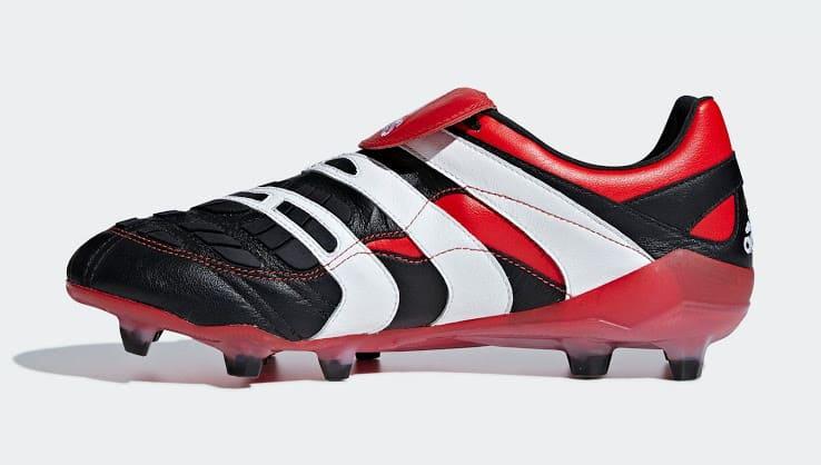 adidas-predator-accelerator-2018-remake-1998-zidane-2