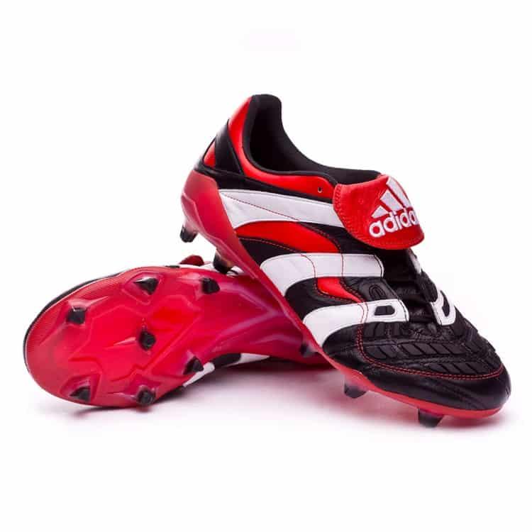 adidas-predator-accelerator-2018-remake-1998-zidane-4