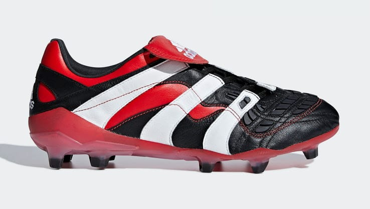 adidas-predator-accelerator-2018-remake-1998-zidane