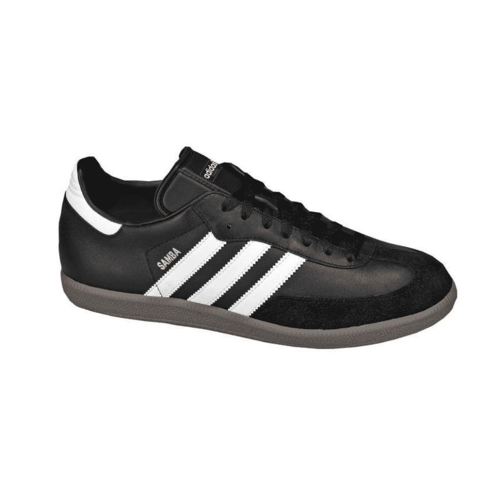 adidas-samba-futsal