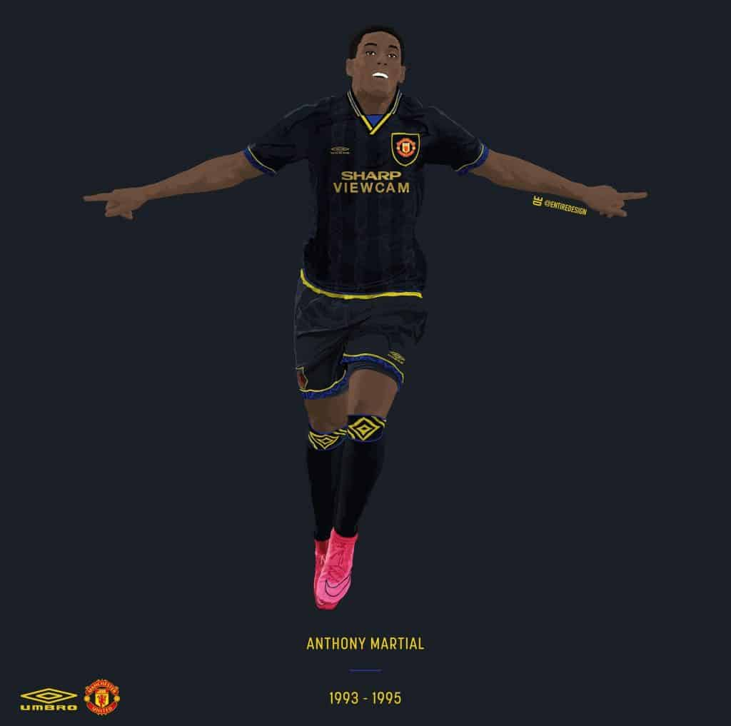 anthony-martial-manchester-united-james-o-mara