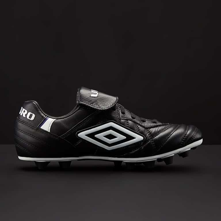 chaussures-umbro-specialy-98-pro-1
