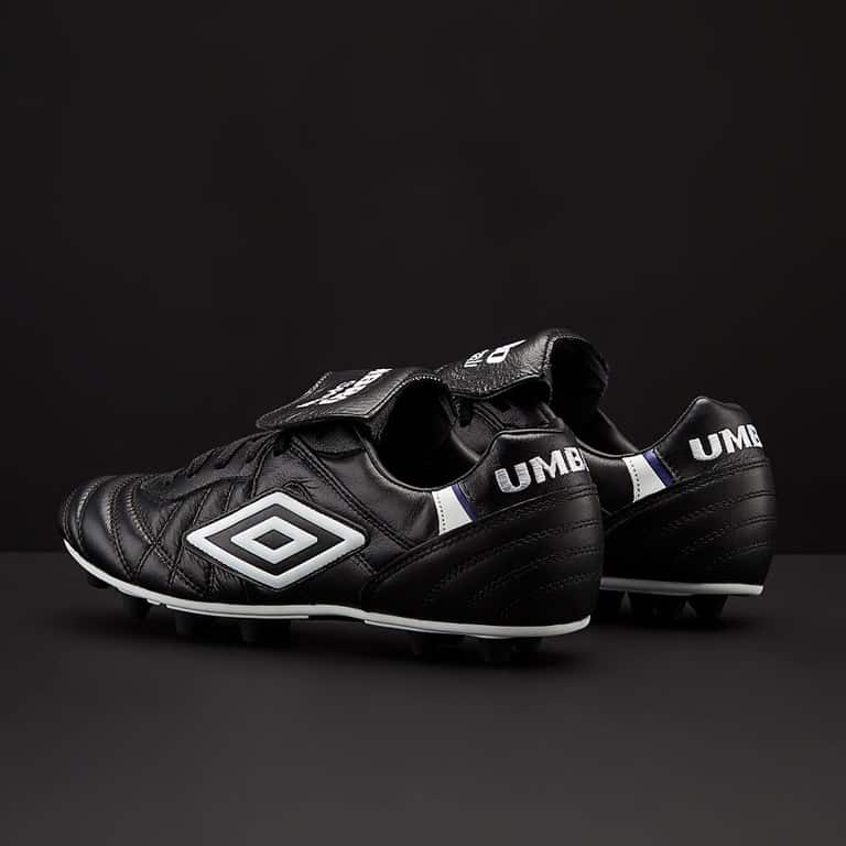 chaussures-umbro-specialy-98-pro-2