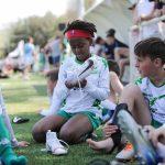 Guide Footpack : Comment choisir les chaussures de football pour les enfants ?