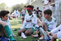 Image de l'article Guide Footpack : Comment choisir les chaussures de football pour les enfants ?