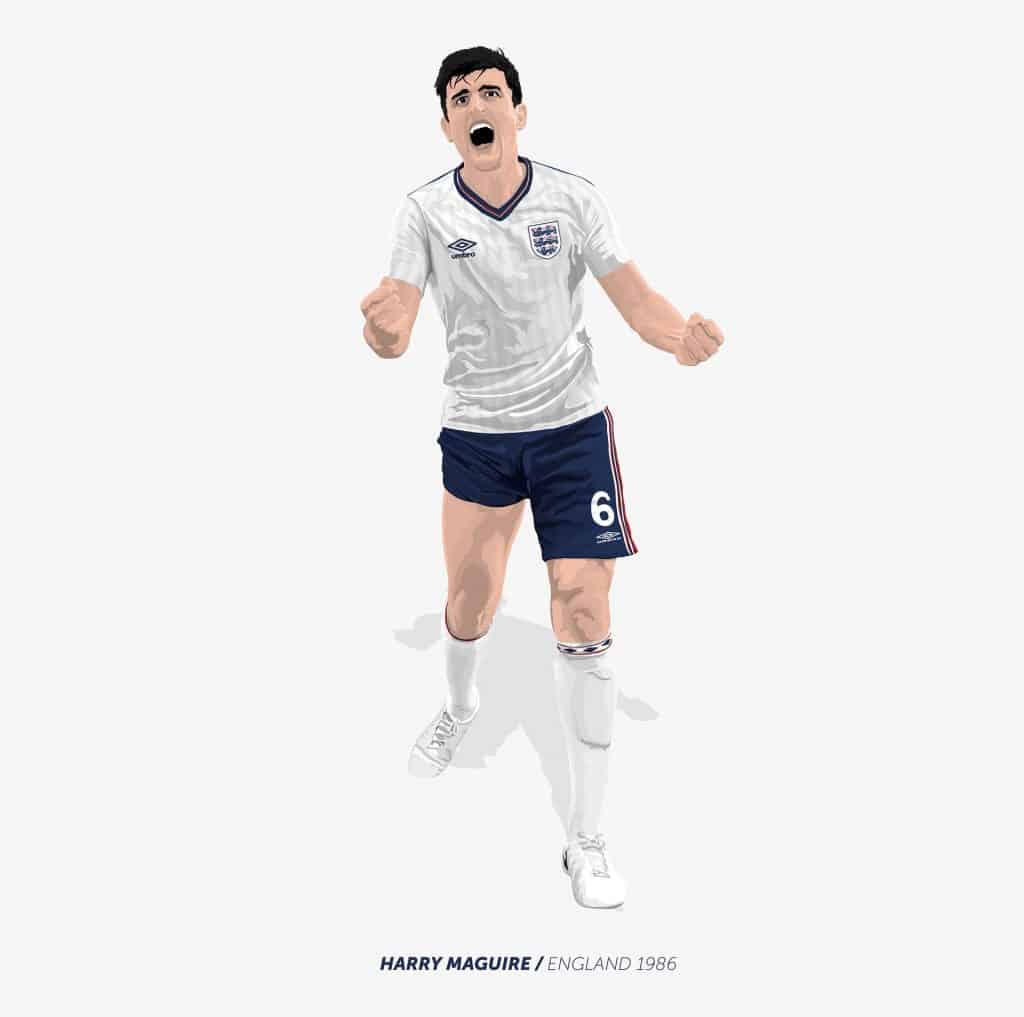 harry-maguire-angleterre-james-o-mara
