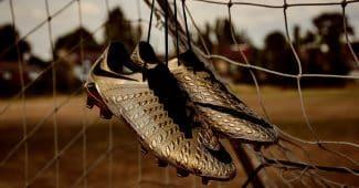 Image de l'article Nike dévoile une Hypervenom 3 spéciale pour Harry Kane