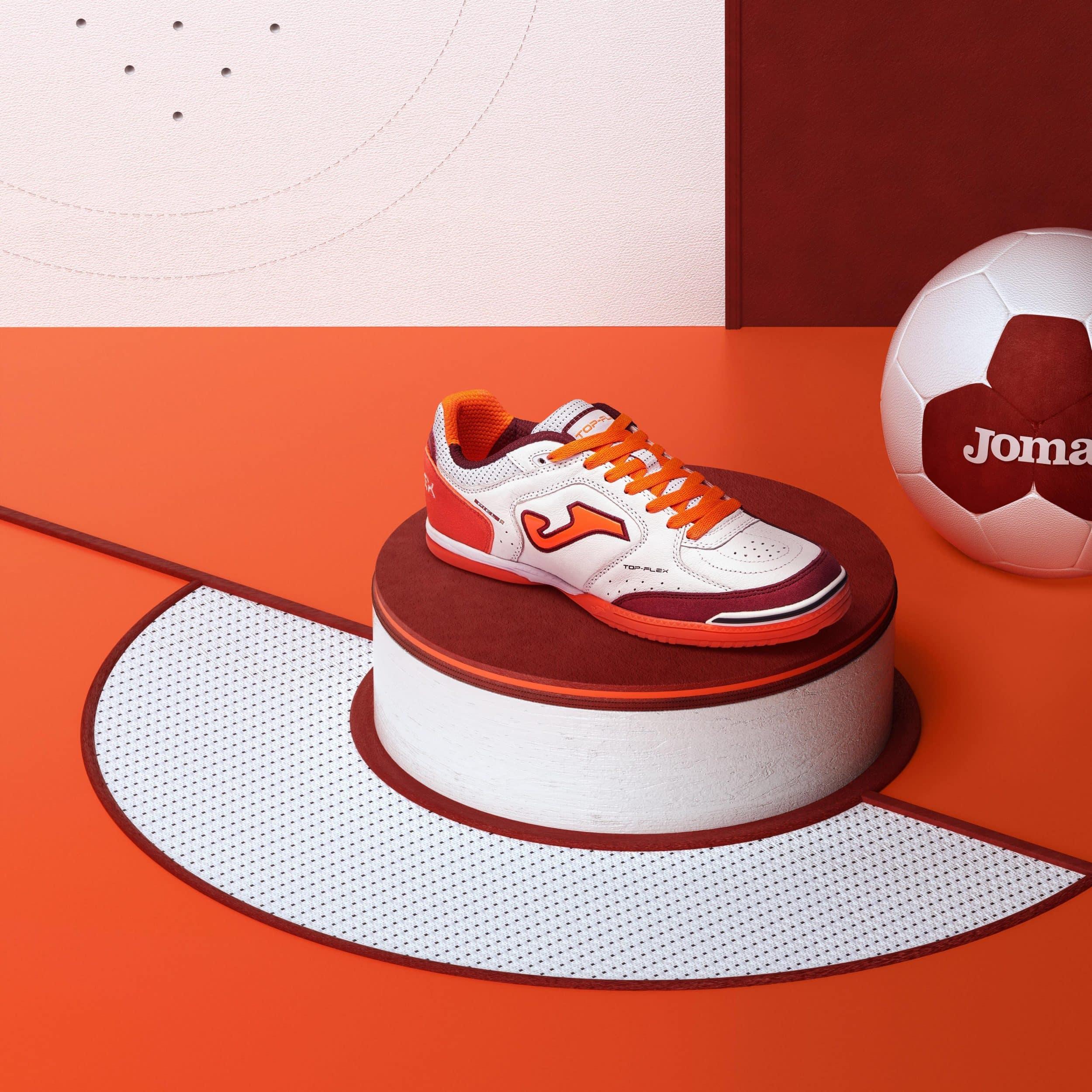 joma-top-flex-futsal