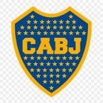 Actualité du club Boca Juniors