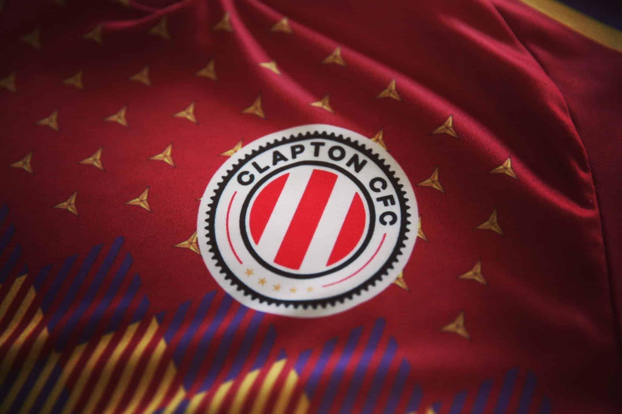 maillot-clapton-cfc-exterieur-2018-2019-logo