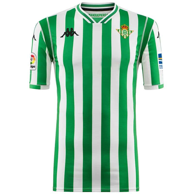 maillot-domicile-betis-seville-2018-2019-kappa