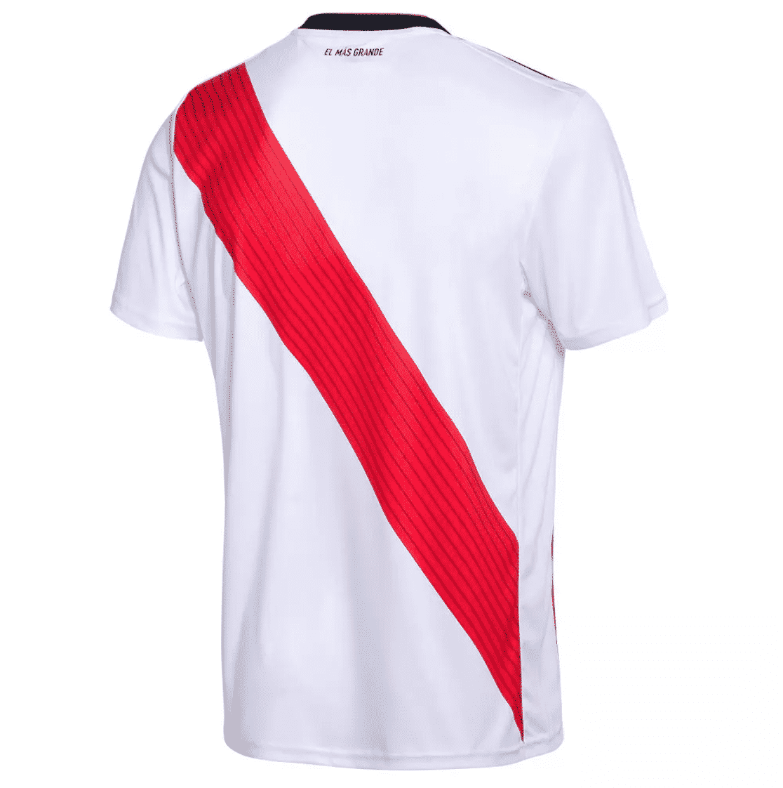 maillot-domicile-river-plate-2018-2019-adidas-dos