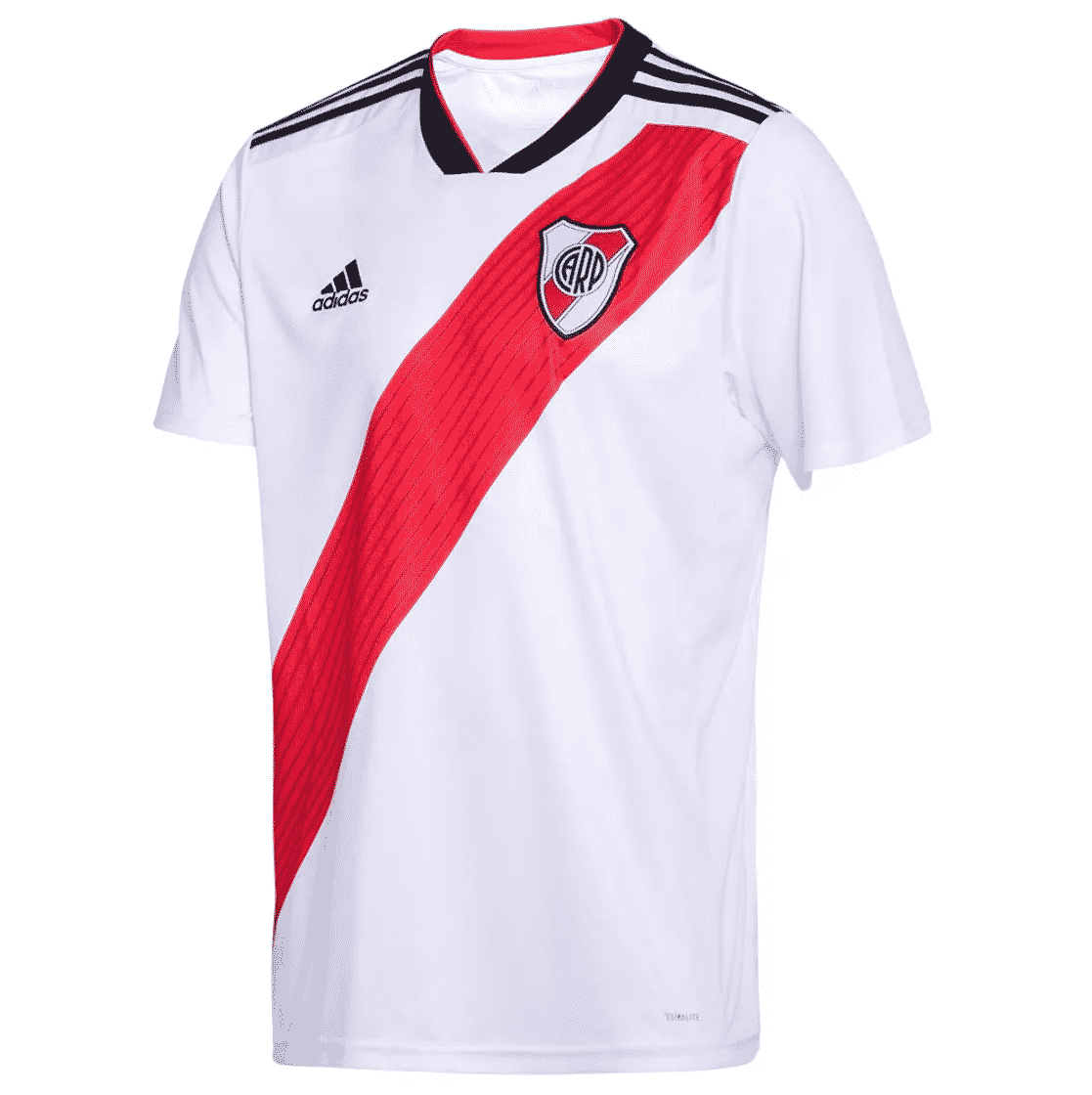 maillot-domicile-river-plate-2018-2019-adidas