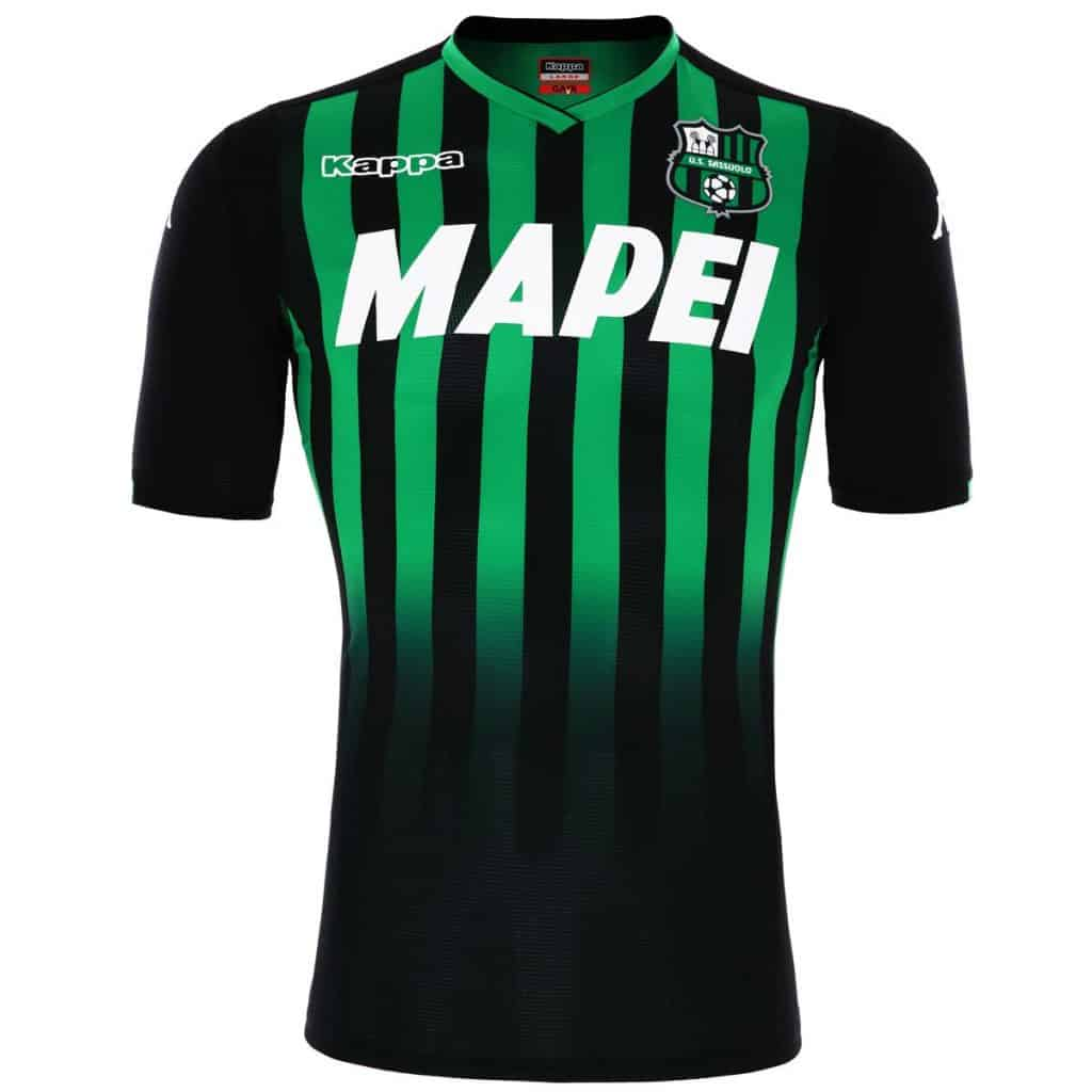 maillot-domicile-sassuolo-2018-2019-kappa