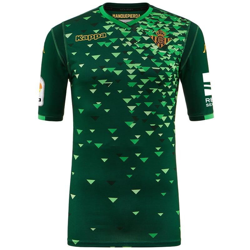 maillot-exterieur-betis-seville-2018-2019-kappa