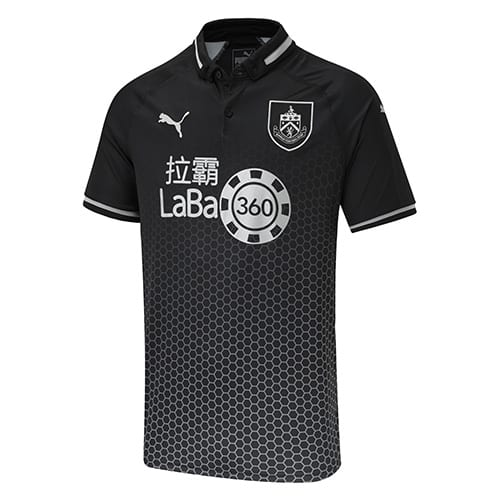 maillot-exterieur-burnley-2018-2019