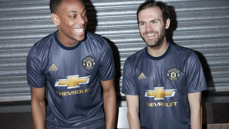 maillot-football-adidas-manchester-united-third-2018-2019-aout-2018