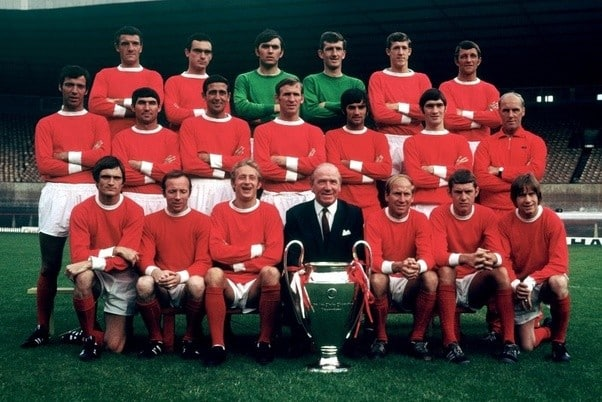 maillot-football-manchester-united-domicile-1968-aout-2018