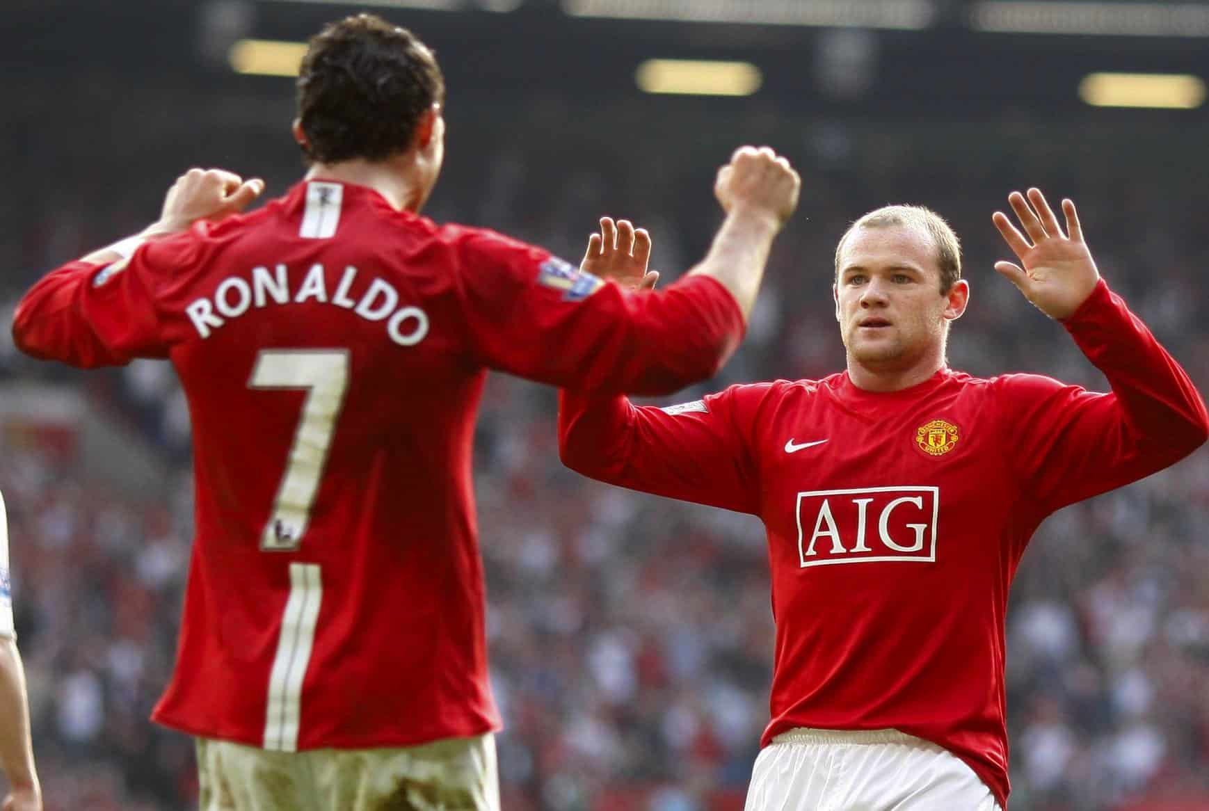 maillot-football-nike-manchester-united-2007-2009-ronaldo-rooney-aout-2018-1