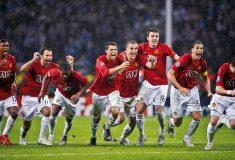 Image de l'article Le Top 10 des maillots de Manchester United par Footpack.fr
