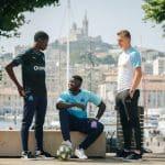Le Top 5 des plus beaux maillots de Ligue 1 pour la saison 2018-2019 selon Footpack